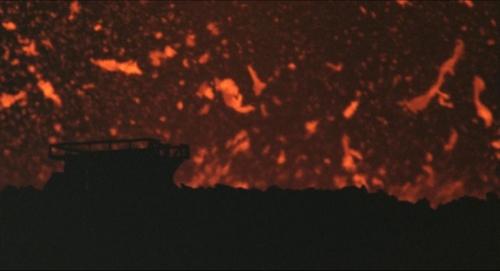 Godzilla Vs Biollante 018