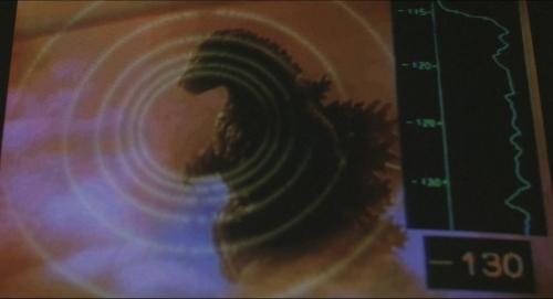 Godzilla Vs Biollante 020