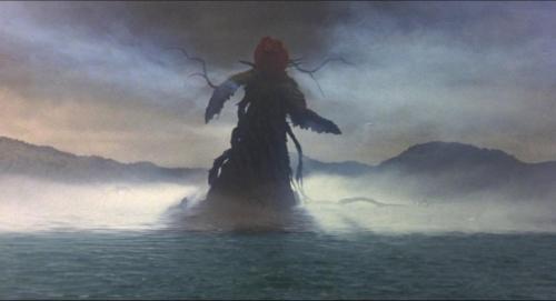 Godzilla Vs Biollante 026