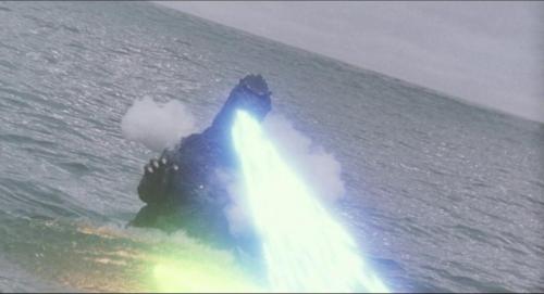 Godzilla Vs Biollante 032