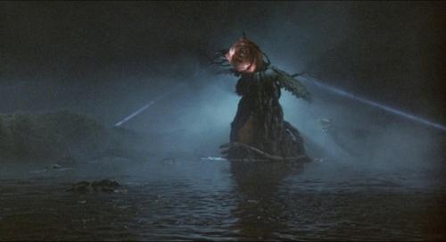 Godzilla Vs Biollante 035