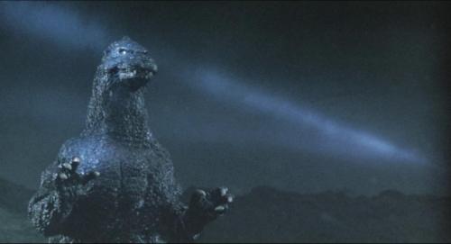 Godzilla Vs Biollante 036
