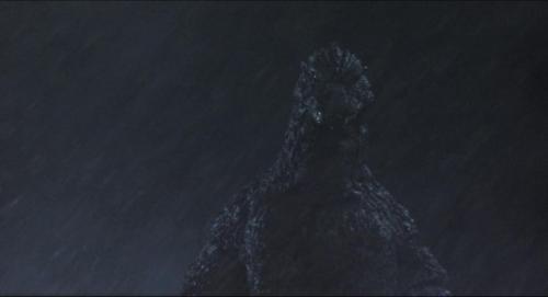 Godzilla Vs Biollante 051