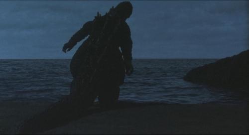 Godzilla Vs Biollante 055