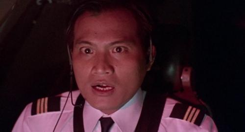 Godzilla Vs Destoroyah 007