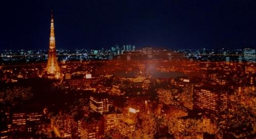 Godzilla Vs Destoroyah 019