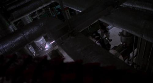 Godzilla Vs Destoroyah 025