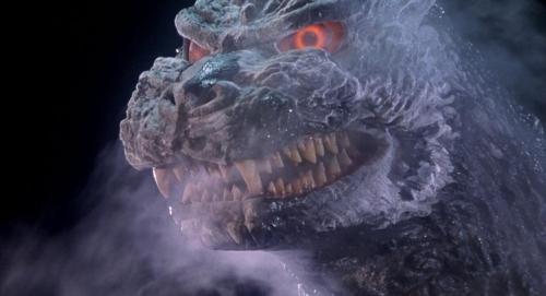 Godzilla Vs Destoroyah 031