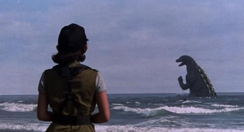 Godzilla Vs Destoroyah 034