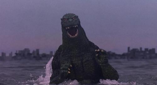 Godzilla Vs Destoroyah 036