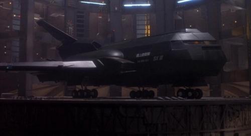 Godzilla Vs Destoroyah 040