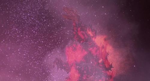 Godzilla Vs Destoroyah 051