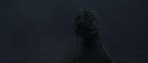 Godzilla Vs Gigan 053