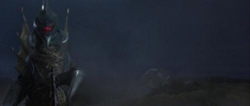 Godzilla Vs Gigan 055