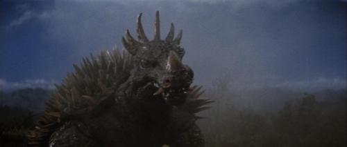 Godzilla Vs Gigan 060