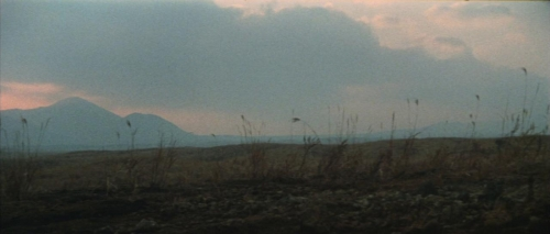 Godzilla Vs Hedorah 039