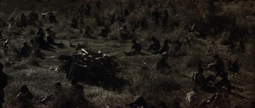 Godzilla Vs Hedorah 041