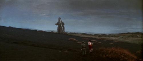 Godzilla Vs Hedorah 065