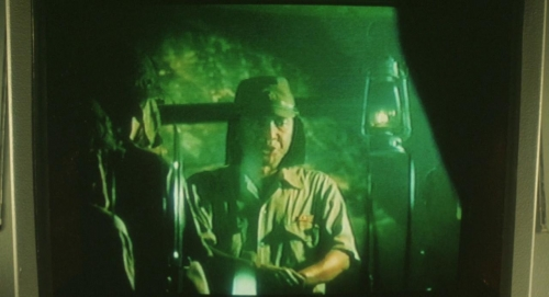 Godzilla Vs King Ghidorah 022