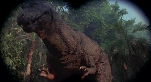 Godzilla Vs King Ghidorah 025