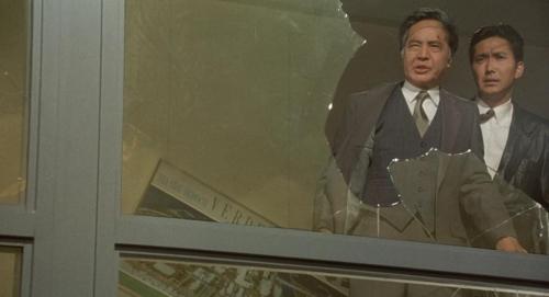 Godzilla Vs King Ghidorah 033