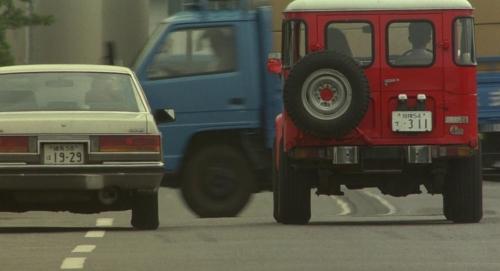 Godzilla Vs King Ghidorah 037