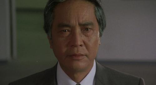Godzilla Vs King Ghidorah 054