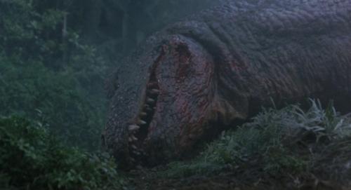 Godzilla Vs King Ghidorah 055