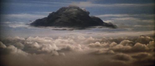 Godzilla Vs Mechagodzilla 007