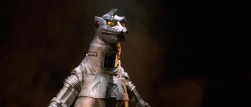 Godzilla Vs Mechagodzilla 029