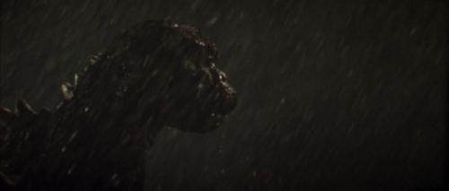 Godzilla Vs Mechagodzilla 039