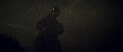 Godzilla Vs Mechagodzilla 040