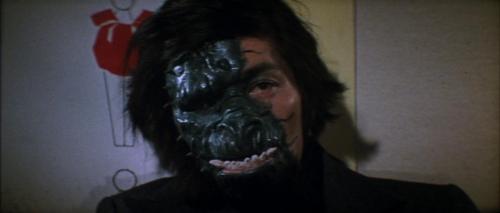 Godzilla Vs Mechagodzilla 042