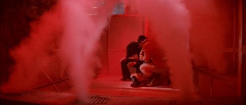 Godzilla Vs Mechagodzilla 045