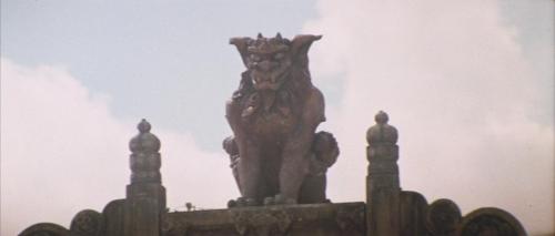 Godzilla Vs Mechagodzilla 065