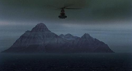 Godzilla Vs Mechagodzilla II 008