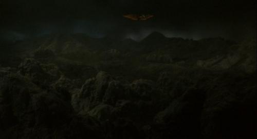 Godzilla Vs Mechagodzilla II 013