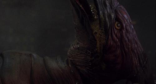 Godzilla Vs Mechagodzilla II 054
