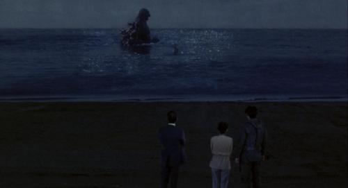 Godzilla Vs Mechagodzilla II 064