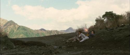 Godzilla Vs Megalon 007