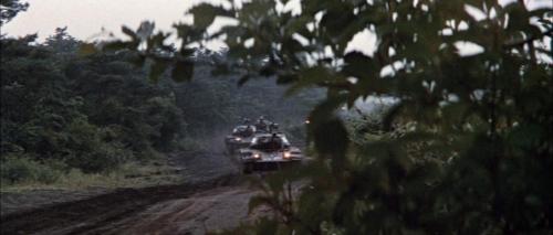 Godzilla Vs Megalon 031
