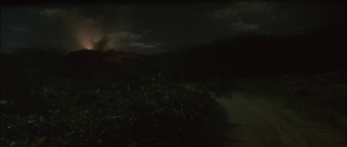 Godzilla Vs Megalon 049