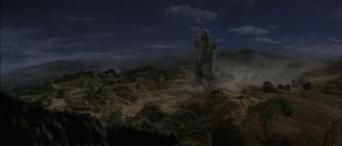 Godzilla Vs Megalon 053