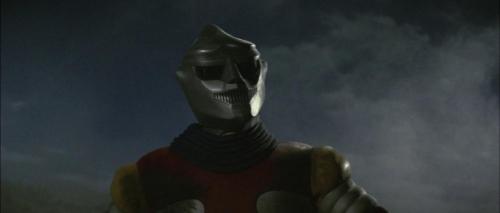 Godzilla Vs Megalon 054