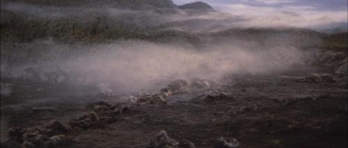 Godzilla Vs Megalon 059