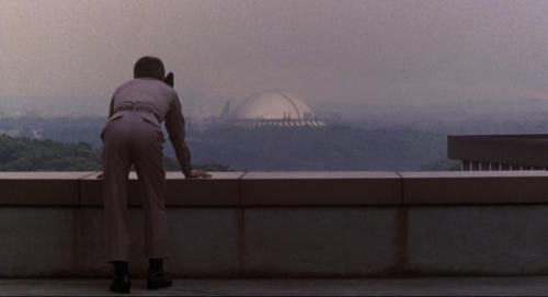 Godzilla Vs Space Godzilla 031