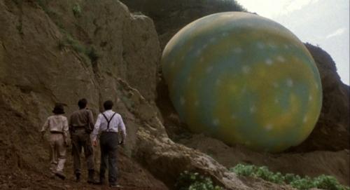 Godzilla and Mothra The Battle For Earth 019