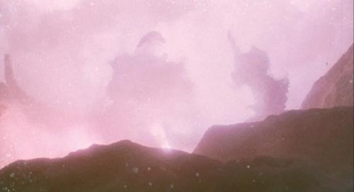 Godzilla and Mothra The Battle For Earth 038