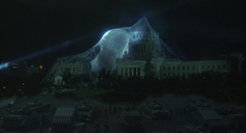 Godzilla and Mothra The Battle For Earth 046