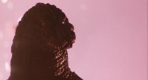 Godzilla and Mothra The Battle For Earth 047